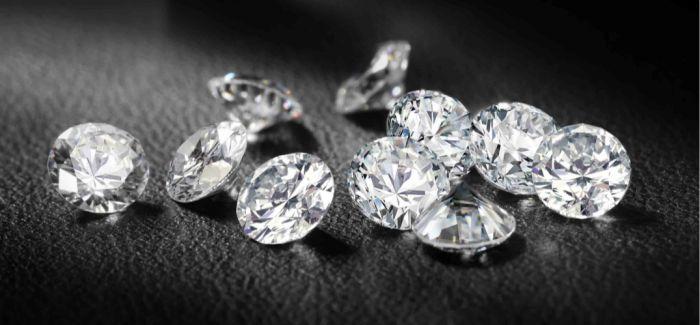 """珠宝市场进入""""寒冬期"""" 不转型就晚了"""