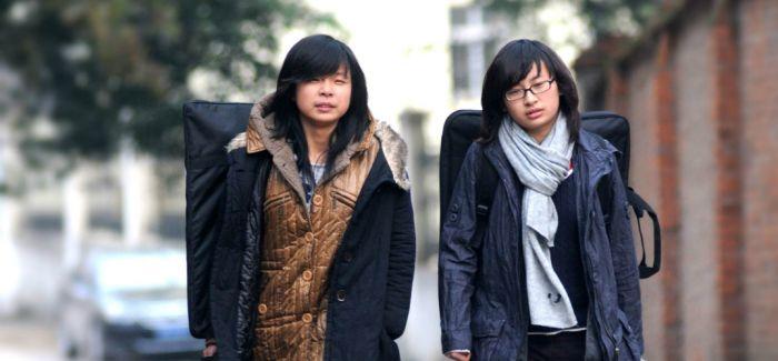 北京2016年高校高水平艺术团招生工作的通知