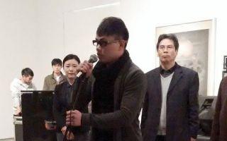 2015年3月AAC艺术中国月度观察报告之青年艺术家:魏久捷