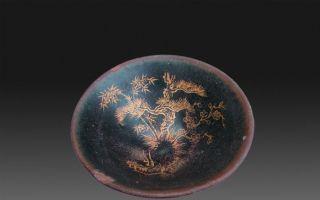 宋元瓷与明清瓷究竟哪个价值高?