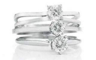 与爱相随:伊丽莎白·泰勒的珠宝人生