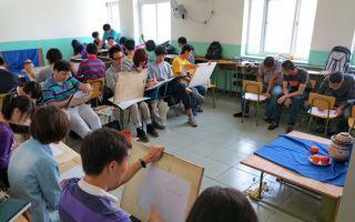 2015年中国美术学院招生计划1520人减招115人