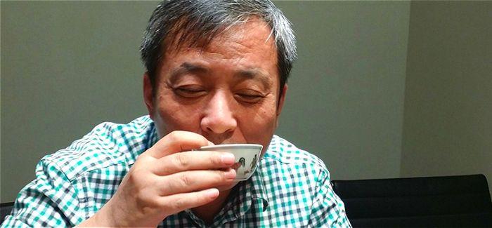 刘益谦再出手 1748万购得清代将军鄂辉像
