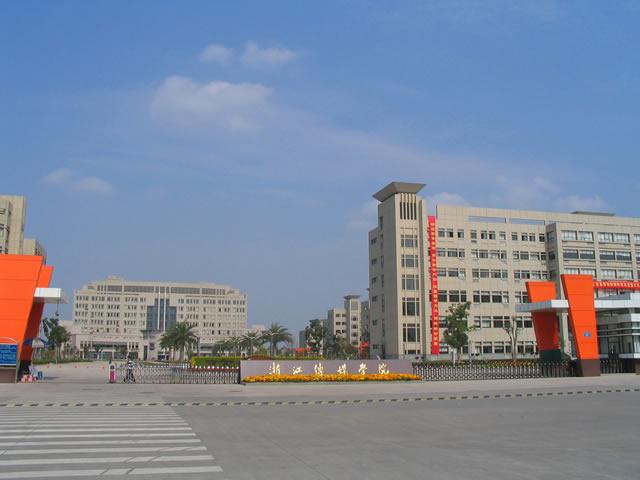 2015浙江传媒学院艺术类本科专业录取方法重大调整