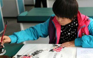 福建2015高考美术类专业全省统一考试成绩16日公布
