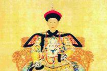 傅申央美讲座:乾隆皇帝《御笔盘山图》与唐岱