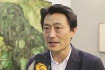 程昕东:提高艺术价值认知判断需各方整体推动