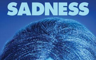 3D电影《头脑大作战》电影宣传海报欣赏