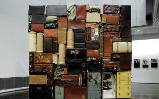 5位艺术界大拿的威尼斯双年展必看清单