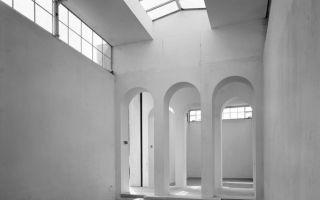 奥地利参展艺术家眼中的2015年双年展