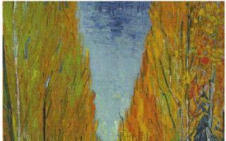 王中军1.8亿竞得毕加索画作 同场凡高作品拍出4亿
