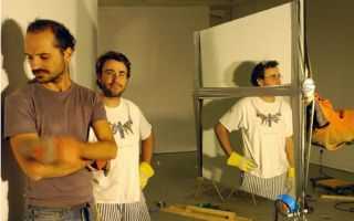 加拿大参展艺术家眼中的2015年威尼斯双年展