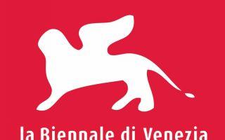 国家馆的本国艺术家只占8% 哥斯达黎加也退出威尼斯双年展