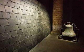 威尼斯双年展军械库展区七大必看作品