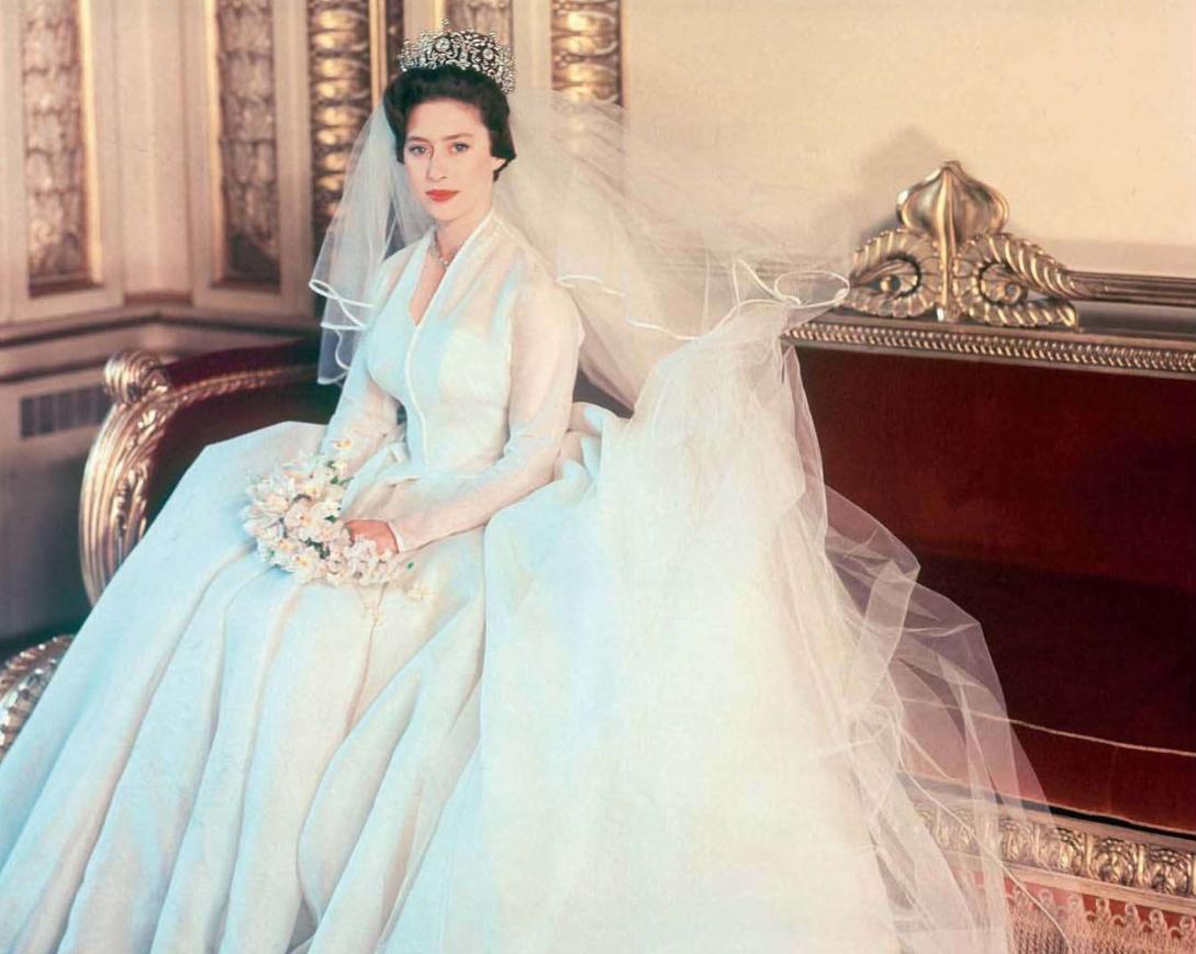 大开眼界!世界顶级名媛收藏的天价珠宝 珠宝 投资收藏 凤凰艺术
