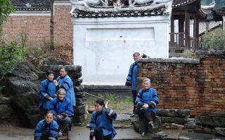 """威尼斯双年展:中国当代艺术式的""""威尼斯上河图"""""""