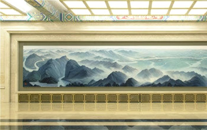 敦煌壁画高清图集:不止是历史,不止是美