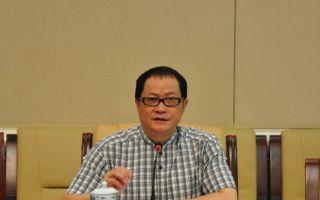 2015年3月AAC艺术中国月度观察报告之艺术家-书法类:何满宗