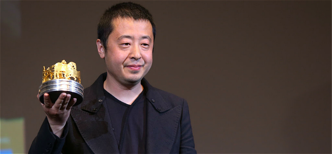 时间京华时报讯(记者高宇飞)当地网站5月14日,戛纳电影节期间举办的用什么可以手机下载电影电影图片