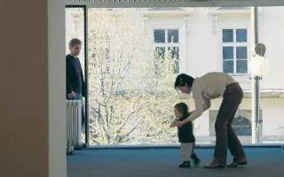 罗曼·欧达科——简单却有力量!