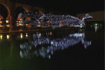 第56届威尼斯双年展观展指南(下)
