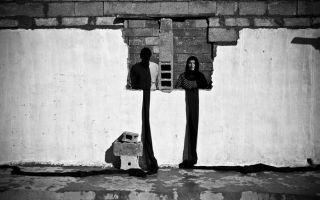 伊拉克馆策展人眼中的2015年威尼斯双年展