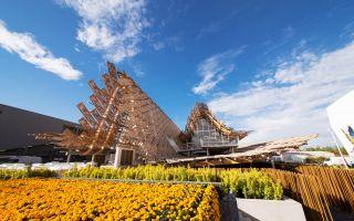 2015米兰世博会将迎北京活动周 北京烤鸭将亮相