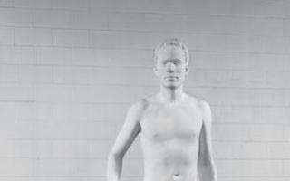 查尔斯·雷作品被惠特尼美术馆拒绝