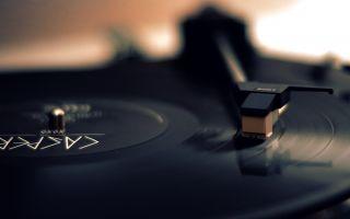 """黑胶唱片生产线准备好""""回家""""了吗"""