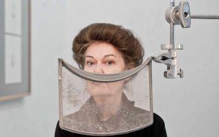 女性主义艺术家玛丽·凯利这辈子都做了些什么