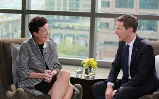 【中英文化年】英国大使馆文化教育处独家对话Benedict Cumberbatch