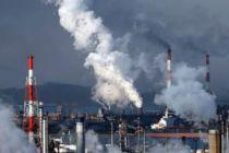 田松:环境污染或印证科学主义逻辑弊端的可能性