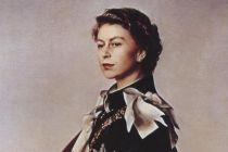 画布上的皇室:揭秘英国皇家肖像画制作内幕