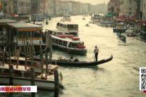 从历史到未来:为什么威尼斯双年展如此重要