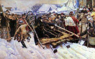 广州美术学院PK列宾美术学院  苏派油画在中俄的前世今生