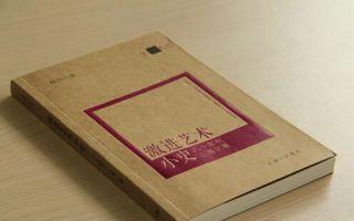 第九届AAC艺术中国年度艺术出版物提名奖:激进艺术小史:八十年代上海记事