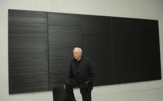Artprice公布在世法国艺术家十佳拍卖纪录