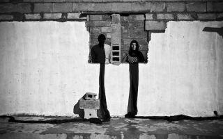 威尼斯双年展伊拉克馆:伊拉克的青年摄影家