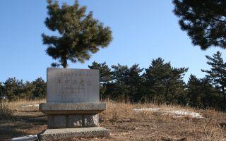 探访中国最大文物盗墓案现场:已采取抢救发掘措施