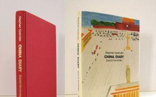 2015年值得关注的艺术家创作书籍
