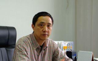 回顾85'美术档案 李小山:中国画穷途末日大讨论