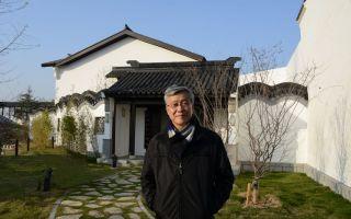 陈履生微言:文化遗产的保护需要社会共识
