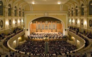 俄罗斯大剧院上演系列音乐会 纪念柴可夫斯基诞辰175周年