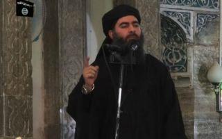 伊拉克被ISIS所掠文物遭拍卖:伊政府试图阻止