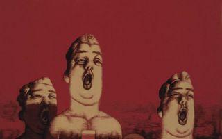 """""""年代书写——中国当代艺术邀请展""""在温州开幕"""