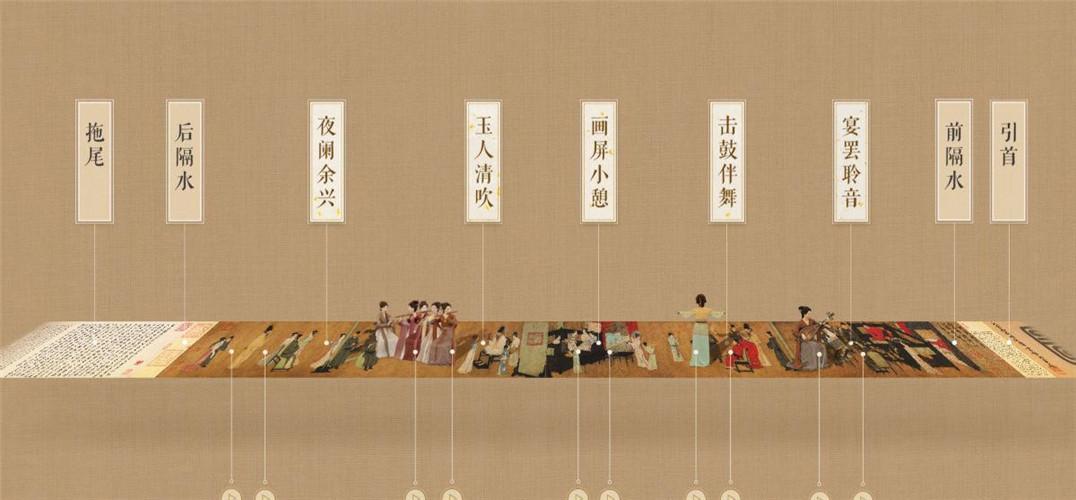 并入选app store 2013年度精选中国区的年度优秀app
