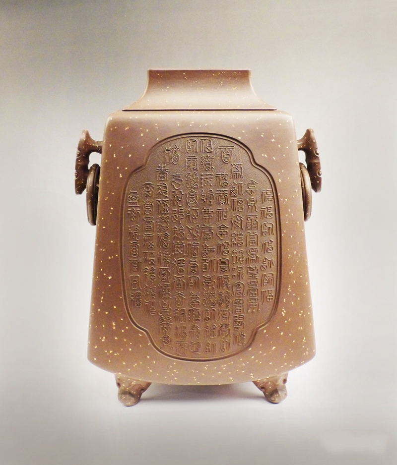 盘锦河蟹蒸多久_老烧人体艺术 - www.qqyouyan.com