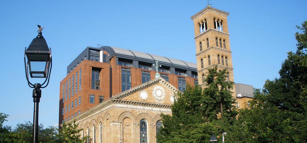 纽约大学排名_纽约大学