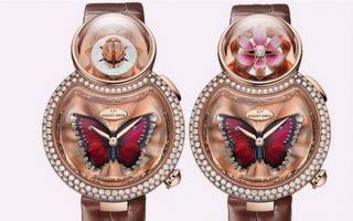 瑞士手表值得买吗