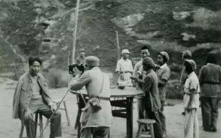 """国博7月将推出抗战胜利70周年纪念展 讲述""""抗战与文艺"""""""